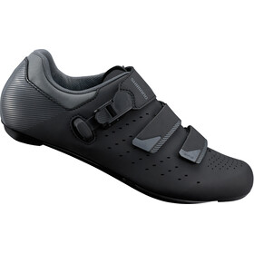 Shimano SH-RP301 Shoes Unisex Black